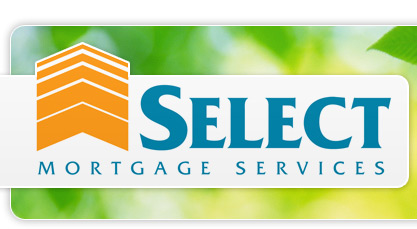 Select Mortgage Services